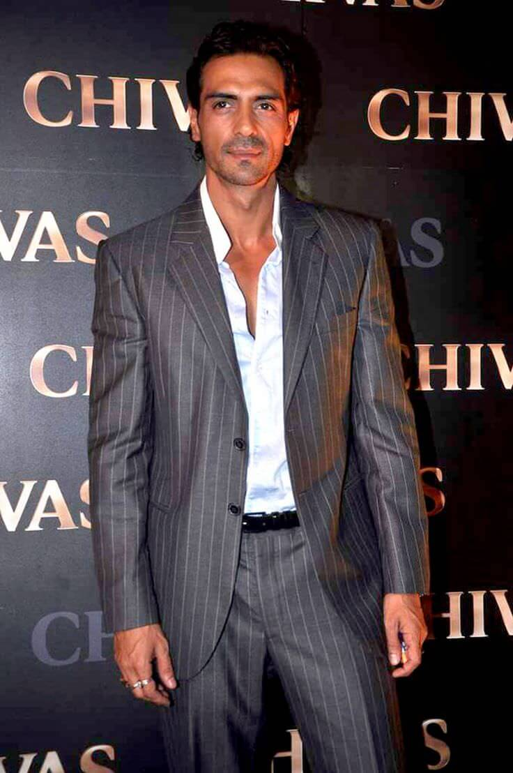Arjun Rampal Wife, Girlfriend, Age, Daughters, Net Worth, Height, Biography, Family, Image(photo), Mother, Child, Date Of Birth, Hairstyle, Wiki, Facebook, Twitter, Instagram, Imdb (57)