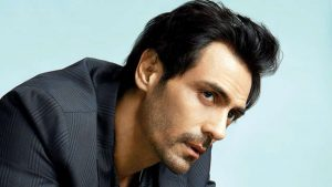 Arjun Rampal Wife, Girlfriend, Age, Daughters, Net Worth, Height, Biography, Family, Image(photo), Mother, Child, Date Of Birth, Hairstyle, Wiki, Facebook, Twitter, Instagram, Imdb (8)