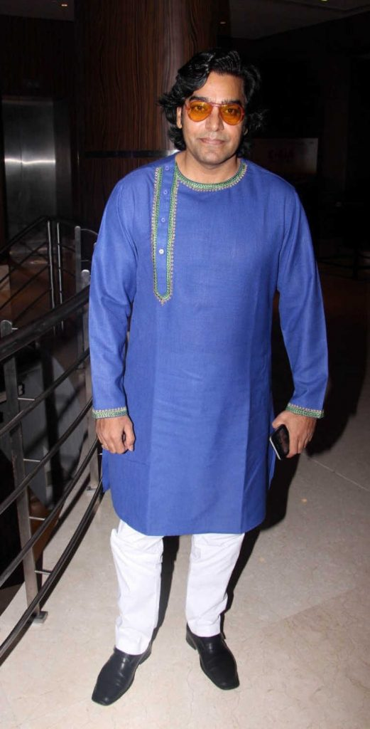 Ashutosh Rana Wife, Age, Biography, Family, Net Worth, Height, Image(photo), Son, Birthday, Awards, Child, Education, Wiki, Instagram, Twitter, Imdb, Facebook (1)