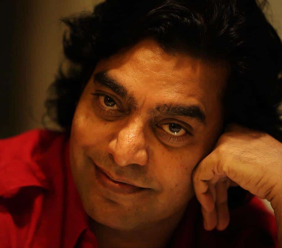 Ashutosh Rana Wife, Age, Biography, Family, Net Worth, Height, Image(photo), Son, Birthday, Awards, Child, Education, Wiki, Instagram, Twitter, Imdb, Facebook (10)