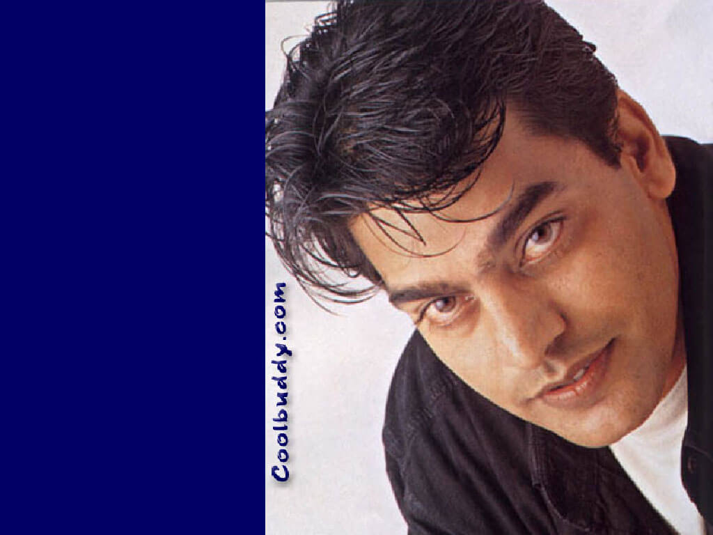 Ashutosh Rana Wife, Age, Biography, Family, Net Worth, Height, Image(photo), Son, Birthday, Awards, Child, Education, Wiki, Instagram, Twitter, Imdb, Facebook (11)