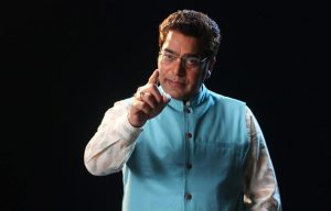 Ashutosh Rana Wife, Age, Biography, Family, Net Worth, Height, Image(photo), Son, Birthday, Awards, Child, Education, Wiki, Instagram, Twitter, Imdb, Facebook (15)