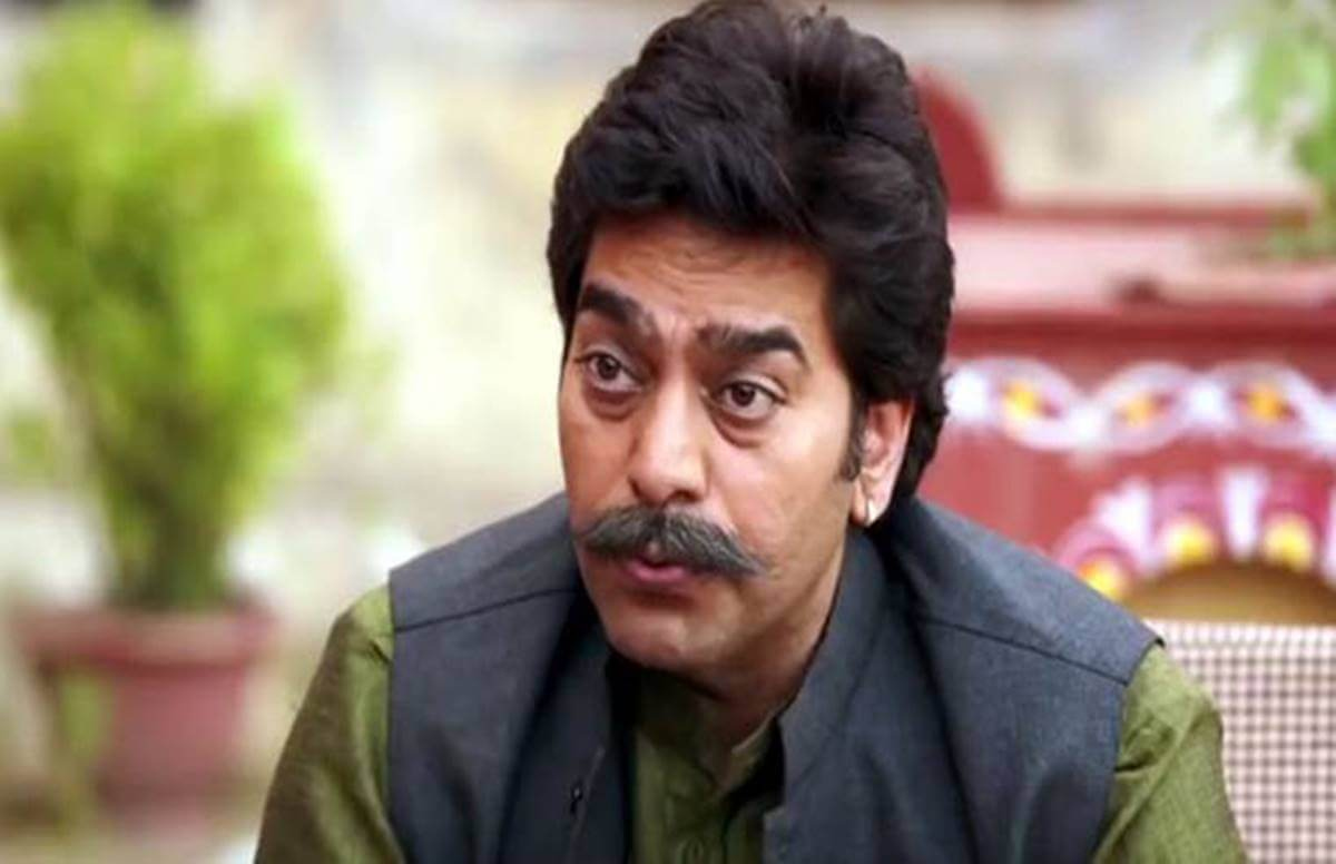 Ashutosh Rana Wife, Age, Biography, Family, Net Worth, Height, Image(photo), Son, Birthday, Awards, Child, Education, Wiki, Instagram, Twitter, Imdb, Facebook (18)