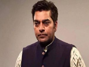 Ashutosh Rana Wife, Age, Biography, Family, Net Worth, Height, Image(photo), Son, Birthday, Awards, Child, Education, Wiki, Instagram, Twitter, Imdb, Facebook (19)