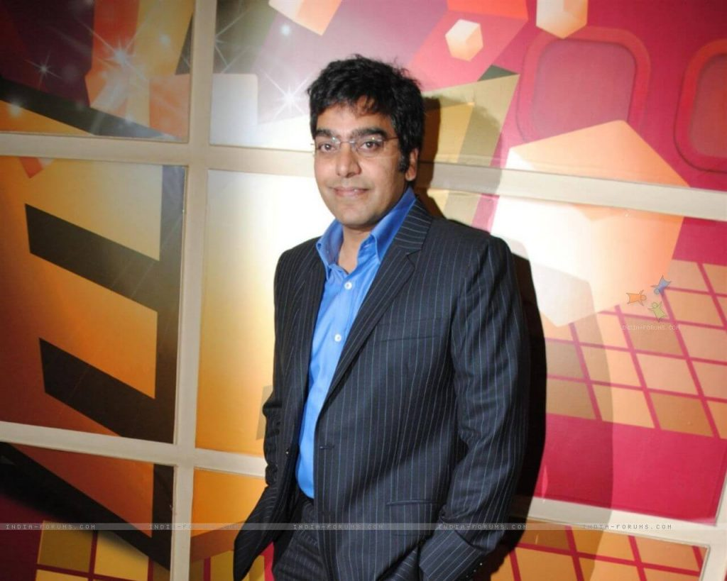 Ashutosh Rana Wife, Age, Biography, Family, Net Worth, Height, Image(photo), Son, Birthday, Awards, Child, Education, Wiki, Instagram, Twitter, Imdb, Facebook (2)