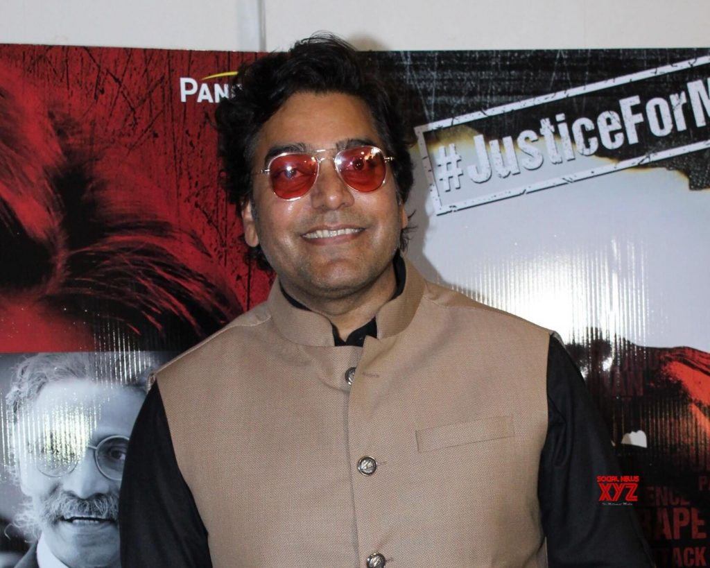 Ashutosh Rana Wife, Age, Biography, Family, Net Worth, Height, Image(photo), Son, Birthday, Awards, Child, Education, Wiki, Instagram, Twitter, Imdb, Facebook (24)