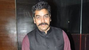 Ashutosh Rana Wife, Age, Biography, Family, Net Worth, Height, Image(photo), Son, Birthday, Awards, Child, Education, Wiki, Instagram, Twitter, Imdb, Facebook (31)