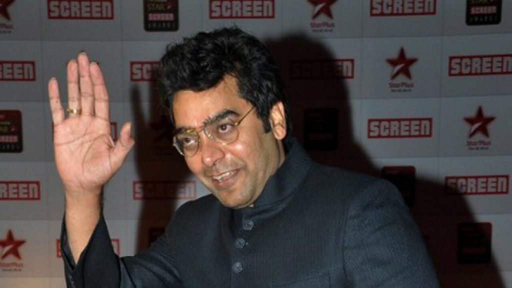Ashutosh Rana Wife, Age, Biography, Family, Net Worth, Height, Image(photo), Son, Birthday, Awards, Child, Education, Wiki, Instagram, Twitter, Imdb, Facebook (4)