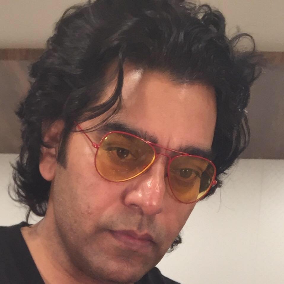 Ashutosh Rana Wife, Age, Biography, Family, Net Worth, Height, Image(photo), Son, Birthday, Awards, Child, Education, Wiki, Instagram, Twitter, Imdb, Facebook (6)