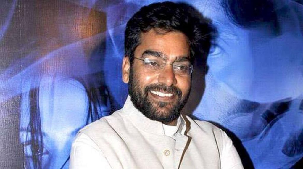 Ashutosh Rana Wife, Age, Biography, Family, Net Worth, Height, Image(photo), Son, Birthday, Awards, Child, Education, Wiki, Instagram, Twitter, Imdb, Facebook (7)