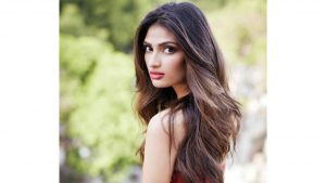 Athiya Shetty Photos(image), Age, Height, Boyfriend, Biography, Father, Education, Family, Date Of Birth, Net Worth, Details, Yoga, Wiki, Instagram, Twitter, Facebook, Imdb (11)