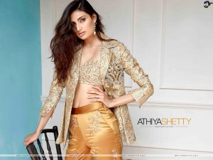 Athiya Shetty Photos(image), Age, Height, Boyfriend, Biography, Father, Education, Family, Date Of Birth, Net Worth, Details, Yoga, Wiki, Instagram, Twitter, Facebook, Imdb (31)