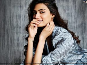 Athiya Shetty Photos(image), Age, Height, Boyfriend, Biography, Father, Education, Family, Date Of Birth, Net Worth, Details, Yoga, Wiki, Instagram, Twitter, Facebook, Imdb (32)
