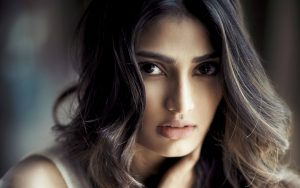Athiya Shetty Photos(image), Age, Height, Boyfriend, Biography, Father, Education, Family, Date Of Birth, Net Worth, Details, Yoga, Wiki, Instagram, Twitter, Facebook, Imdb (39)
