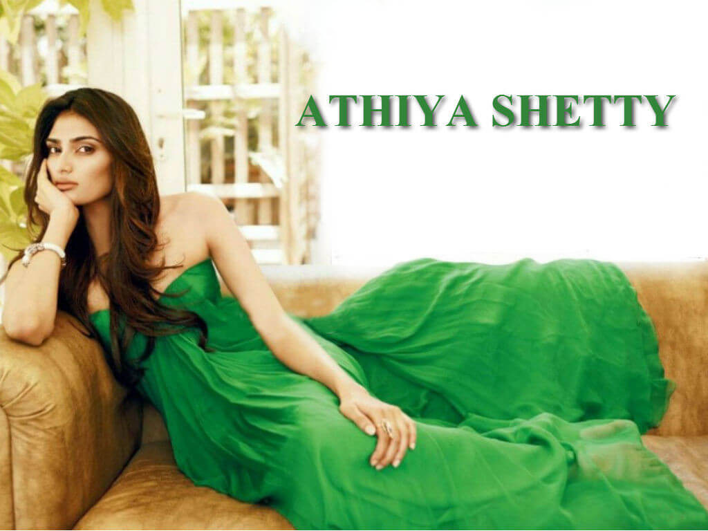 Athiya Shetty Photos(image), Age, Height, Boyfriend, Biography, Father, Education, Family, Date Of Birth, Net Worth, Details, Yoga, Wiki, Instagram, Twitter, Facebook, Imdb (48)
