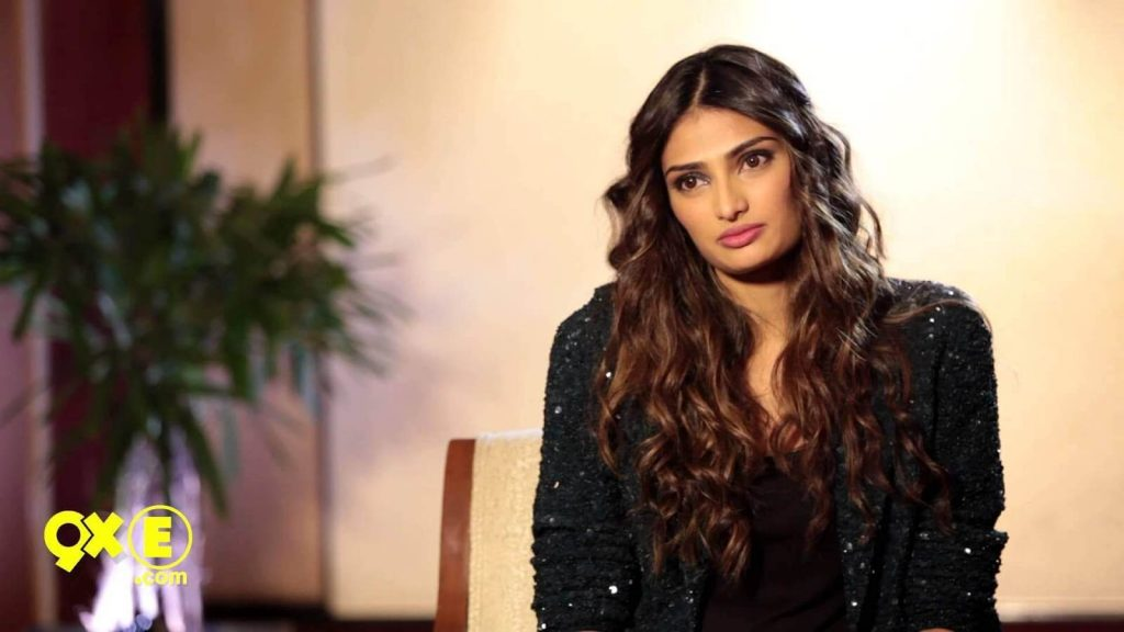 Athiya Shetty Photos(image), Age, Height, Boyfriend, Biography, Father, Education, Family, Date Of Birth, Net Worth, Details, Yoga, Wiki, Instagram, Twitter, Facebook, Imdb (53)