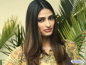 Athiya Shetty photos(image), age, height, boyfriend, biography, father, education, family, date of birth, net worth, details, yoga, wiki, instagram, twitter, facebook, imdb