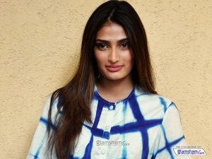 Athiya Shetty Photos(image), Age, Height, Boyfriend, Biography, Father, Education, Family, Date Of Birth, Net Worth, Details, Yoga, Wiki, Instagram, Twitter, Facebook, Imdb (61)