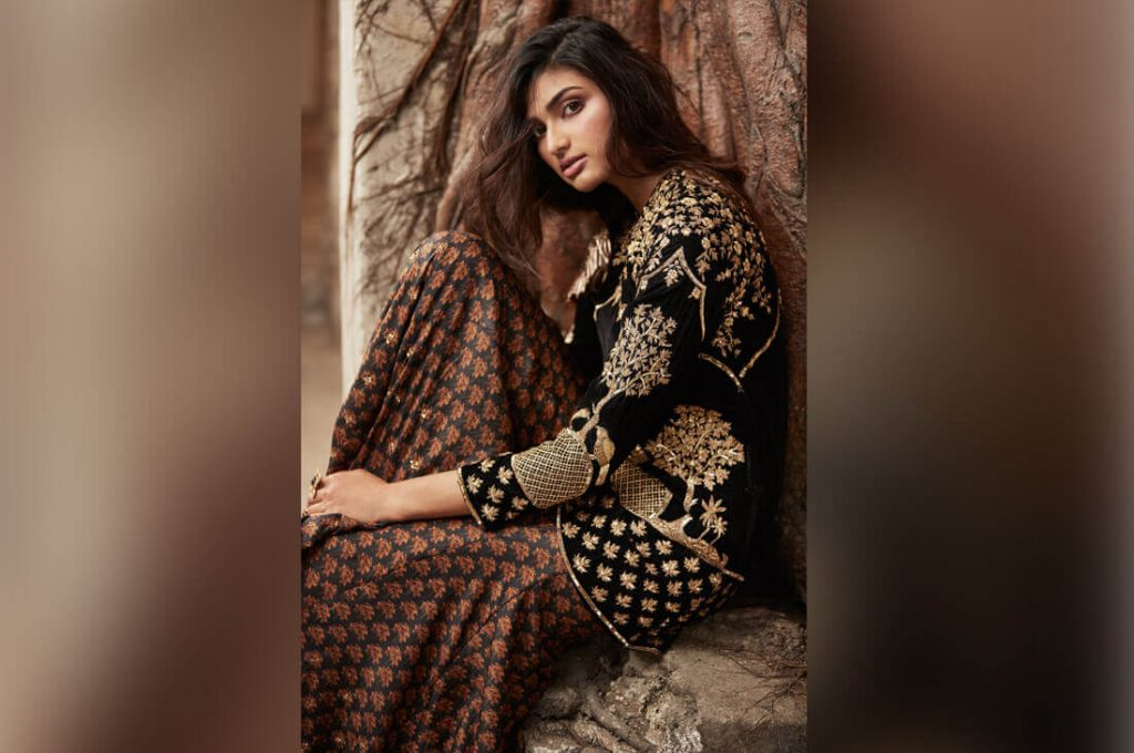 Athiya Shetty Photos(image), Age, Height, Boyfriend, Biography, Father, Education, Family, Date Of Birth, Net Worth, Details, Yoga, Wiki, Instagram, Twitter, Facebook, Imdb (73)