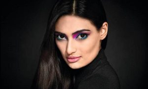 Athiya Shetty Photos(image), Age, Height, Boyfriend, Biography, Father, Education, Family, Date Of Birth, Net Worth, Details, Yoga, Wiki, Instagram, Twitter, Facebook, Imdb (8)