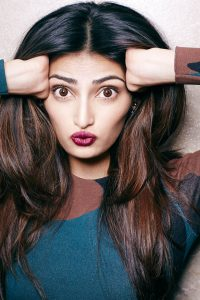 Athiya Shetty Photos(image), Age, Height, Boyfriend, Biography, Father, Education, Family, Date Of Birth, Net Worth, Details, Yoga, Wiki, Instagram, Twitter, Facebook, Imdb (81)
