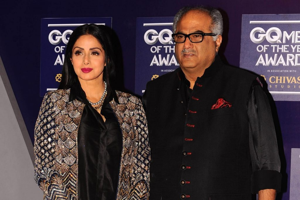 Boney Kapoor Age, Son, Wife, Net Worth, Family, Child, Brother, Daughter, Date Of Birth, Height, Biography, History, Images(photo), Wiki, Twitter, Facebook, Instagram, Imdb (2) (2)