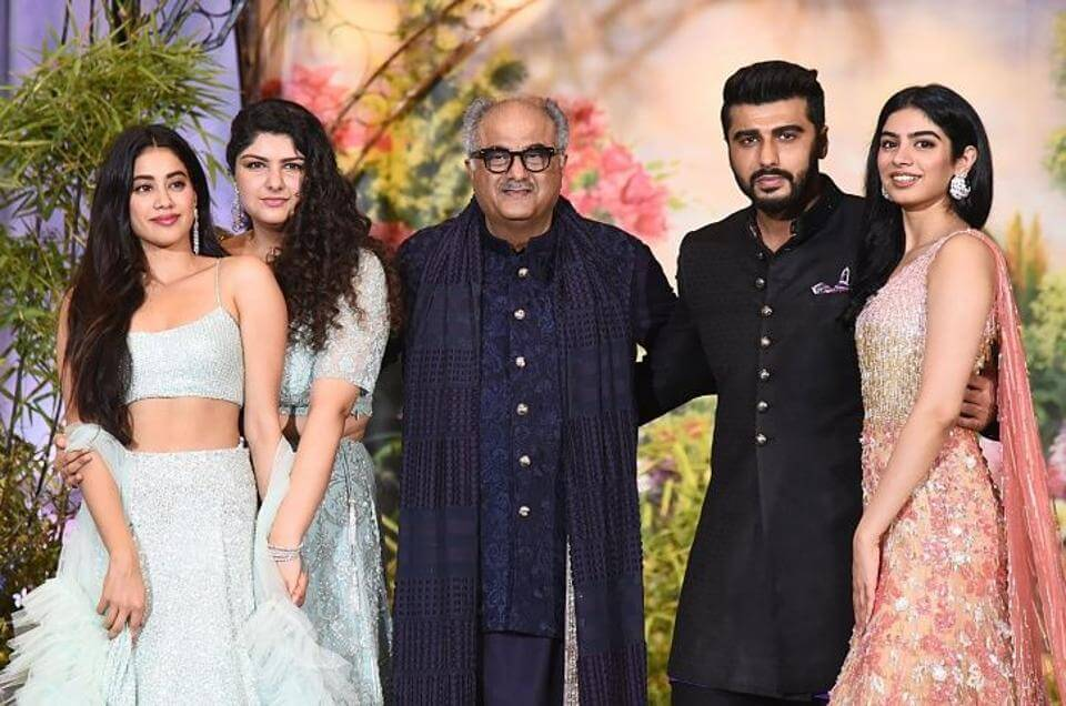 Boney Kapoor Age, Son, Wife, Net Worth, Family, Child, Brother, Daughter, Date Of Birth, Height, Biography, History, Images(photo), Wiki, Twitter, Facebook, Instagram, Imdb (3) (1)