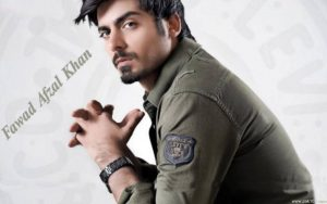 Fawad Khan Wife, Age, Images(photos), Height, Beard, Net Worth, Hairstyle, Family, Biography, Birthday, Daughter, Awards, Education, News, Instagram, Wiki, Facebook, Twitter, Imdb, Website (11)