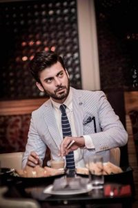 Fawad Khan Wife, Age, Images(photos), Height, Beard, Net Worth, Hairstyle, Family, Biography, Birthday, Daughter, Awards, Education, News, Instagram, Wiki, Facebook, Twitter, Imdb, Website (12)