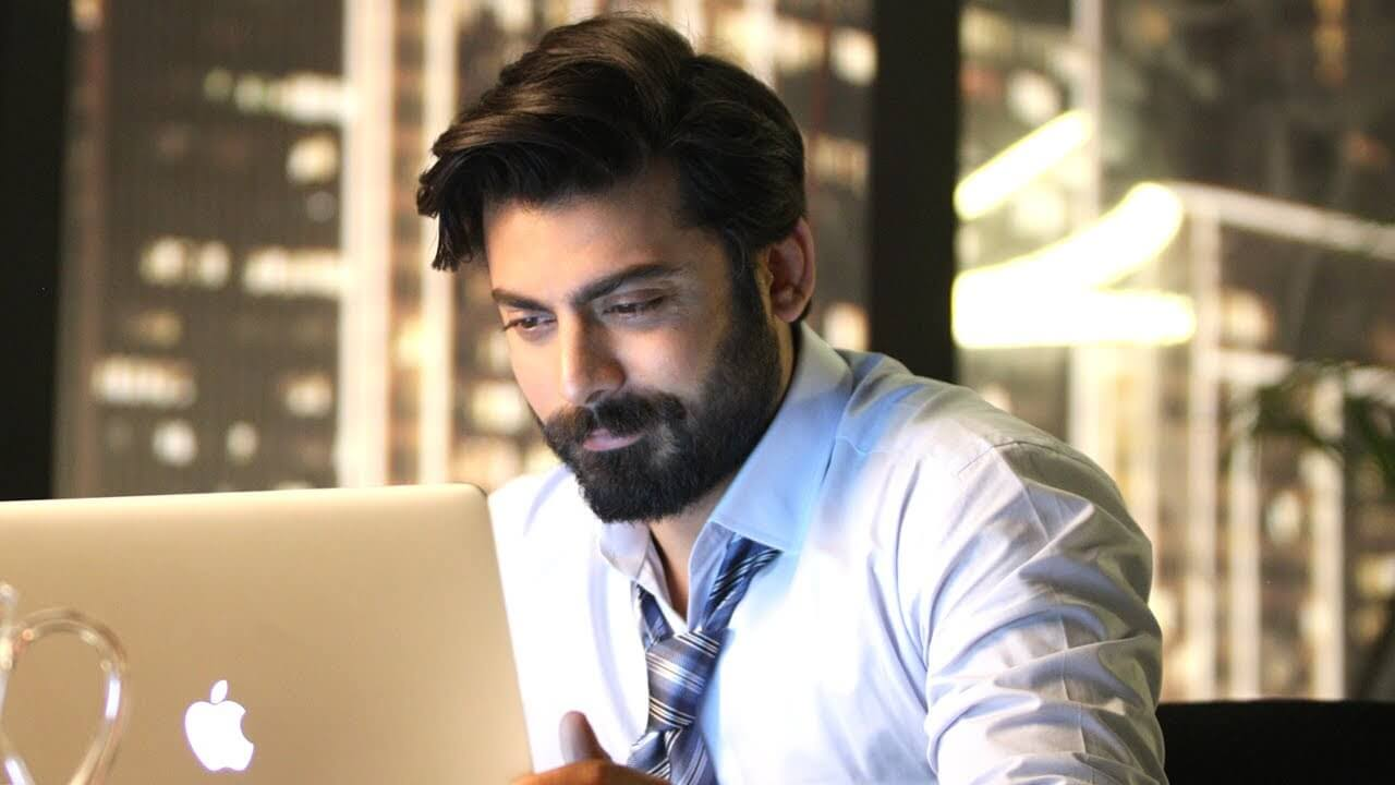 Fawad Khan Wife, Age, Images(photos), Height, Beard, Net Worth, Hairstyle, Family, Biography, Birthday, Daughter, Awards, Education, News, Instagram, Wiki, Facebook, Twitter, Imdb, Website (14)