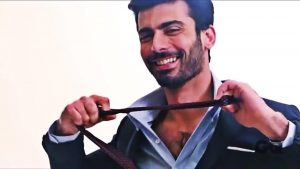 Fawad Khan Wife, Age, Images(photos), Height, Beard, Net Worth, Hairstyle, Family, Biography, Birthday, Daughter, Awards, Education, News, Instagram, Wiki, Facebook, Twitter, Imdb, Website (15)