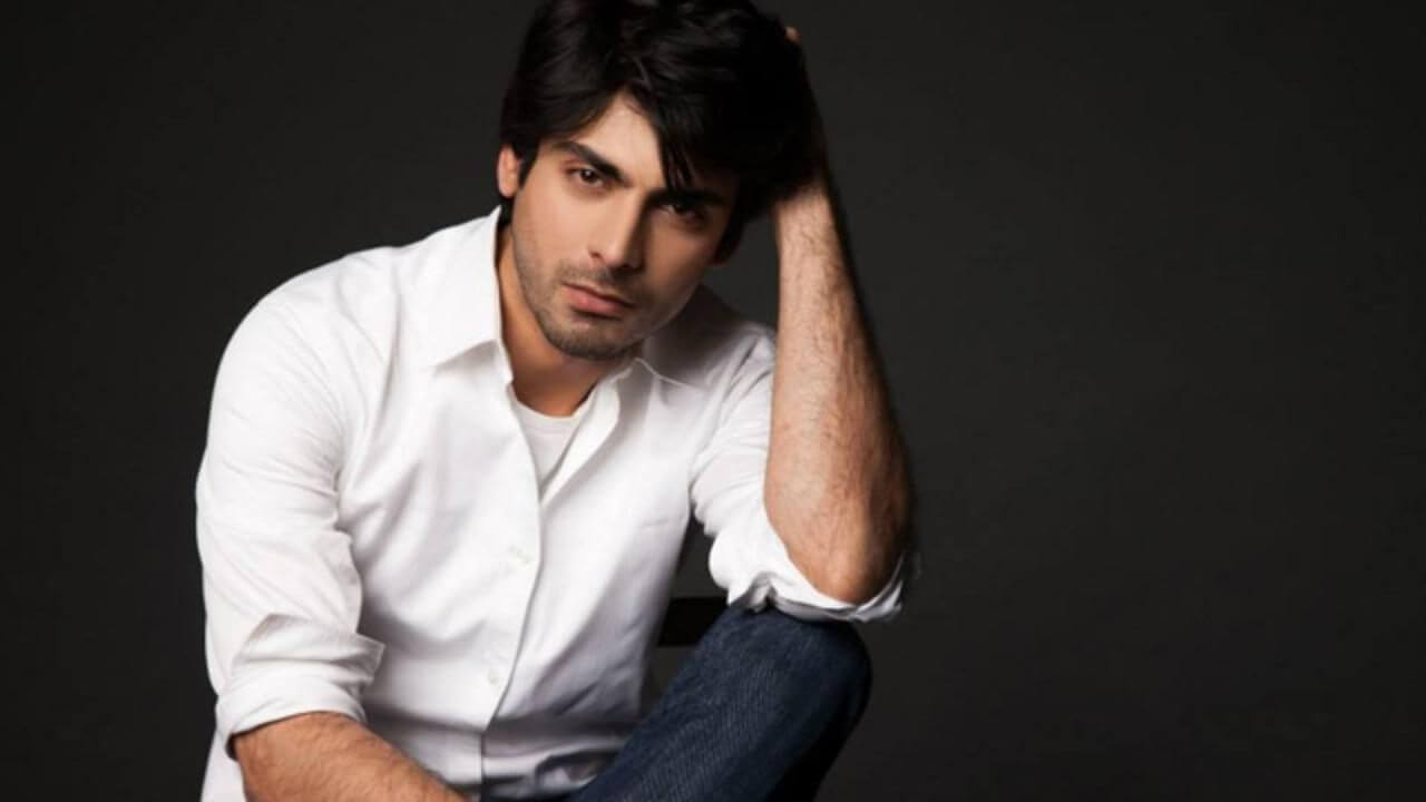 Fawad Khan Wife, Age, Images(photos), Height, Beard, Net Worth, Hairstyle, Family, Biography, Birthday, Daughter, Awards, Education, News, Instagram, Wiki, Facebook, Twitter, Imdb, Website (17)