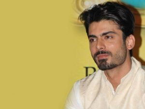 Fawad Khan Wife, Age, Images(photos), Height, Beard, Net Worth, Hairstyle, Family, Biography, Birthday, Daughter, Awards, Education, News, Instagram, Wiki, Facebook, Twitter, Imdb, Website (20)