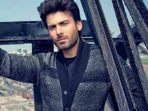 Fawad Khan Wife, Age, Images(photos), Height, Beard, Net Worth, Hairstyle, Family, Biography, Birthday, Daughter, Awards, Education, News, Instagram, Wiki, Facebook, Twitter, Imdb, Website (23)