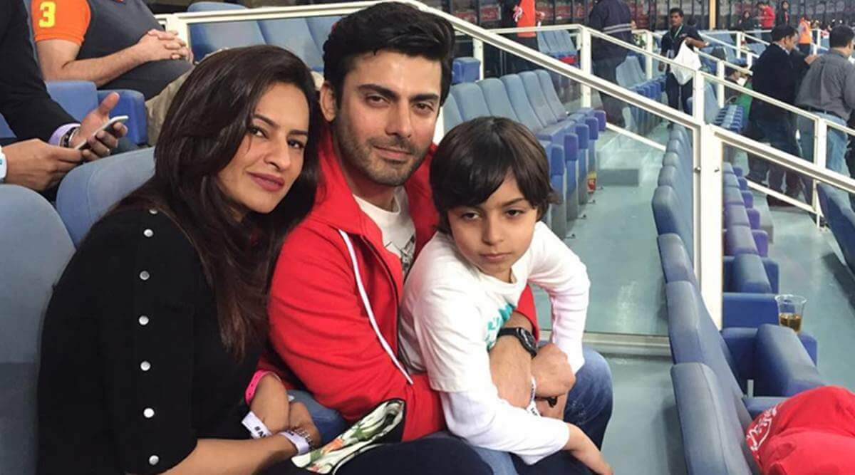 Fawad Khan Wife, Age, Images(photos), Height, Beard, Net Worth, Hairstyle, Family, Biography, Birthday, Daughter, Awards, Education, News, Instagram, Wiki, Facebook, Twitter, Imdb, Website (25)