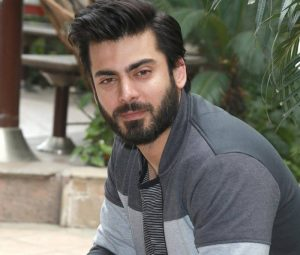 Fawad Khan Wife, Age, Images(photos), Height, Beard, Net Worth, Hairstyle, Family, Biography, Birthday, Daughter, Awards, Education, News, Instagram, Wiki, Facebook, Twitter, Imdb, Website (3)