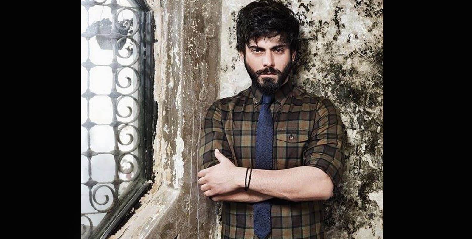 Fawad Khan Wife, Age, Images(photos), Height, Beard, Net Worth, Hairstyle, Family, Biography, Birthday, Daughter, Awards, Education, News, Instagram, Wiki, Facebook, Twitter, Imdb, Website (30)