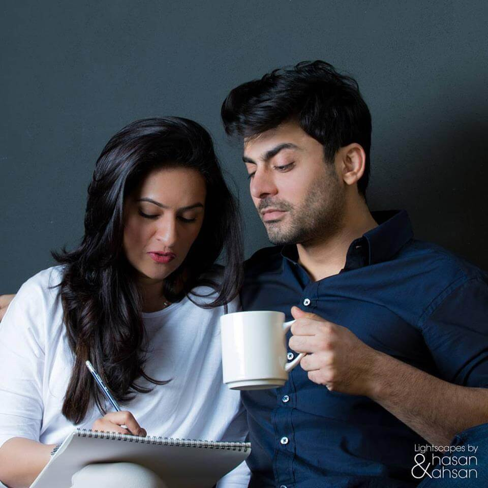 Fawad Khan Wife, Age, Images(photos), Height, Beard, Net Worth, Hairstyle, Family, Biography, Birthday, Daughter, Awards, Education, News, Instagram, Wiki, Facebook, Twitter, Imdb, Website (31)