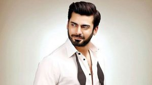 Fawad Khan wife, age, images(photos), height, beard, net worth, hairstyle, family, biography, birthday, daughter, awards, education, news, instagram, wiki, facebook, twitter, imdb, website