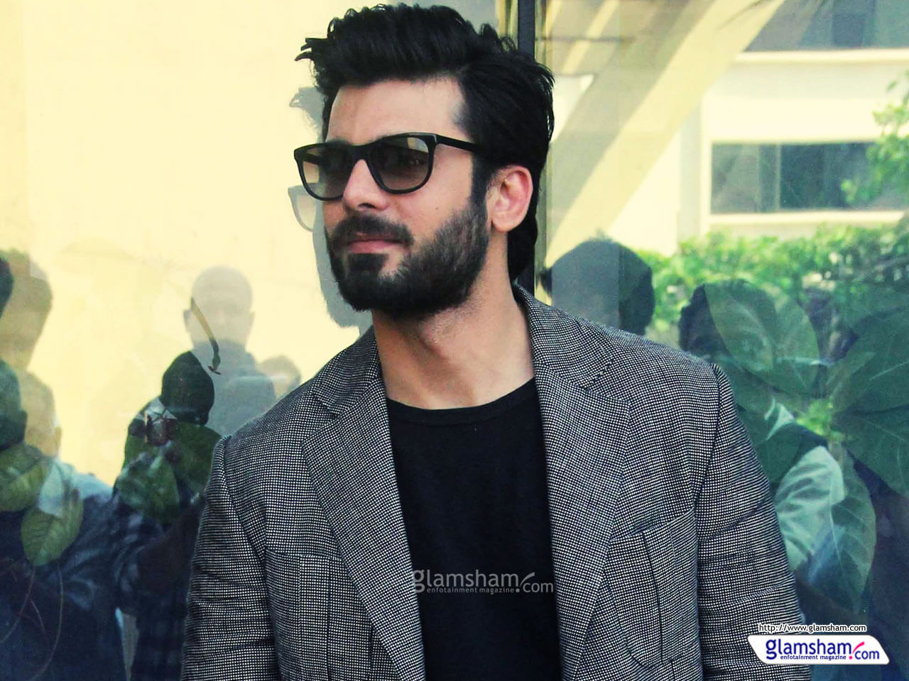 Fawad Khan Wife, Age, Images(photos), Height, Beard, Net Worth, Hairstyle, Family, Biography, Birthday, Daughter, Awards, Education, News, Instagram, Wiki, Facebook, Twitter, Imdb, Website (34)