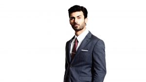 Fawad Khan Wife, Age, Images(photos), Height, Beard, Net Worth, Hairstyle, Family, Biography, Birthday, Daughter, Awards, Education, News, Instagram, Wiki, Facebook, Twitter, Imdb, Website (37)