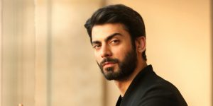 Fawad Khan Wife, Age, Images(photos), Height, Beard, Net Worth, Hairstyle, Family, Biography, Birthday, Daughter, Awards, Education, News, Instagram, Wiki, Facebook, Twitter, Imdb, Website (42)