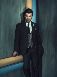 Fawad Khan Wife, Age, Images(photos), Height, Beard, Net Worth, Hairstyle, Family, Biography, Birthday, Daughter, Awards, Education, News, Instagram, Wiki, Facebook, Twitter, Imdb, Website (5)