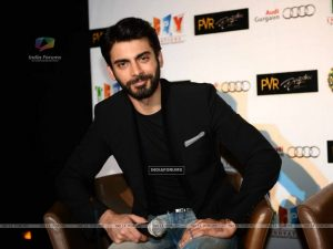 Fawad Khan Wife, Age, Images(photos), Height, Beard, Net Worth, Hairstyle, Family, Biography, Birthday, Daughter, Awards, Education, News, Instagram, Wiki, Facebook, Twitter, Imdb, Website (6)