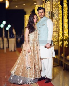 Fawad Khan Wife, Age, Images(photos), Height, Beard, Net Worth, Hairstyle, Family, Biography, Birthday, Daughter, Awards, Education, News, Instagram, Wiki, Facebook, Twitter, Imdb, Website (7)
