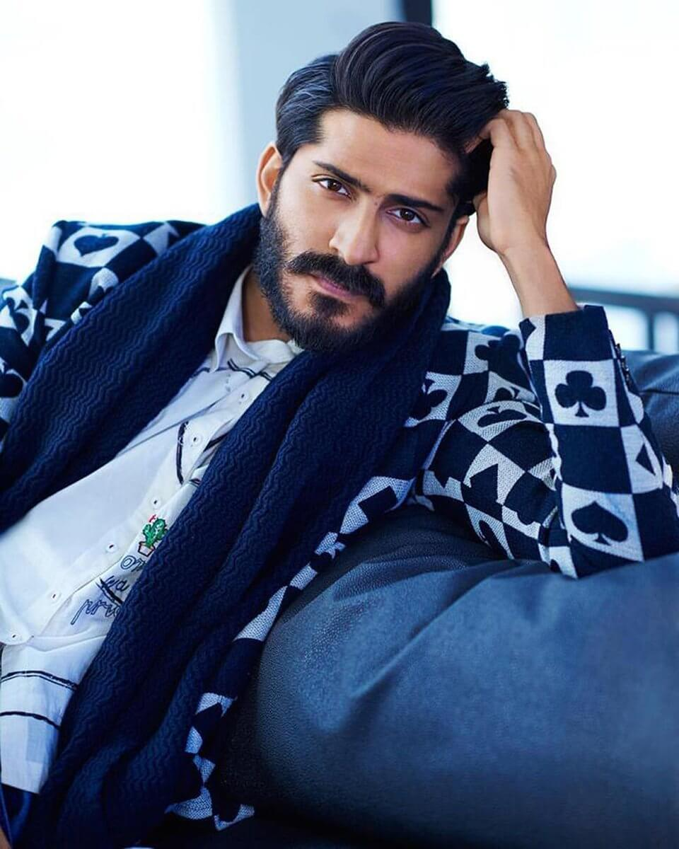 Harshvardhan Kapoor Age, Cousins, Girlfriend, Height, Image(photos), Biography, Date Of Birth, Net Worth, Education, Instagram, Wiki, Facebook, Imdb, Twitter (1)
