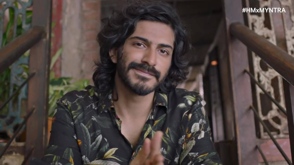 Harshvardhan Kapoor Age, Cousins, Girlfriend, Height, Image(photos), Biography, Date Of Birth, Net Worth, Education, Instagram, Wiki, Facebook, Imdb, Twitter (11)