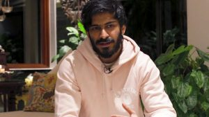 Harshvardhan Kapoor Age, Cousins, Girlfriend, Height, Image(photos), Biography, Date Of Birth, Net Worth, Education, Instagram, Wiki, Facebook, Imdb, Twitter (12)