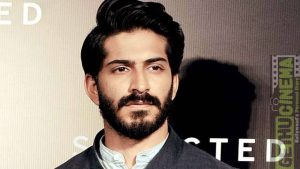 Harshvardhan Kapoor Age, Cousins, Girlfriend, Height, Image(photos), Biography, Date Of Birth, Net Worth, Education, Instagram, Wiki, Facebook, Imdb, Twitter (17)