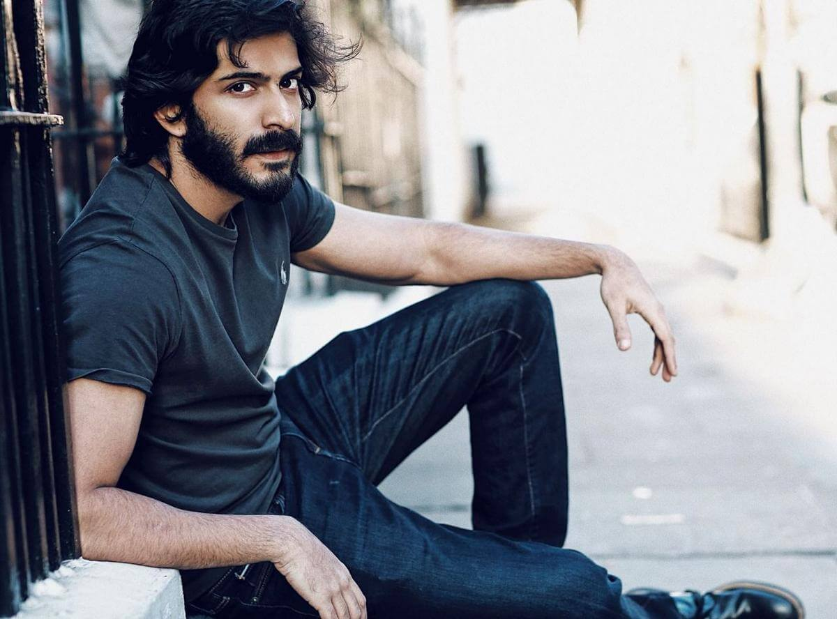 Harshvardhan Kapoor Age, Cousins, Girlfriend, Height, Image(photos), Biography, Date Of Birth, Net Worth, Education, Instagram, Wiki, Facebook, Imdb, Twitter (19)